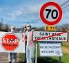 2021-03-13_Saint-paul-trois-chateaux_zone-a-evacuer_Stop-Tricastin_03.jpg